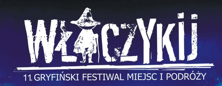 plakat_wloczykij_2017