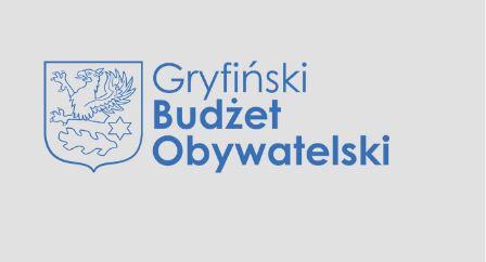 gryfiński budżet obywatelski