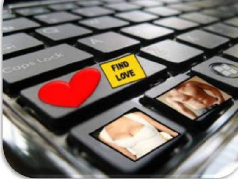 online dating meeting in person safety Dating online — 12 safety rules  12 rules for safe online dating until you meet in person,  personal meeting with a prospective partner is the first point .