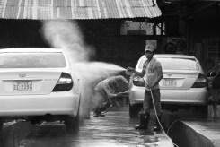 Downtown Car Wash