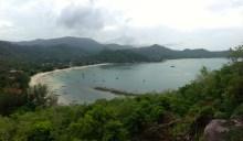 Northern Bay Koh Phangan