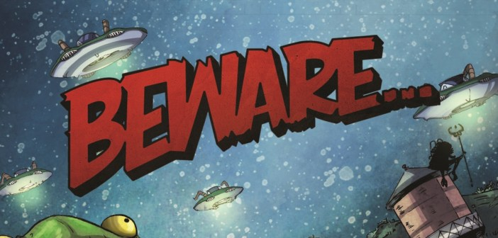 beware_cover4