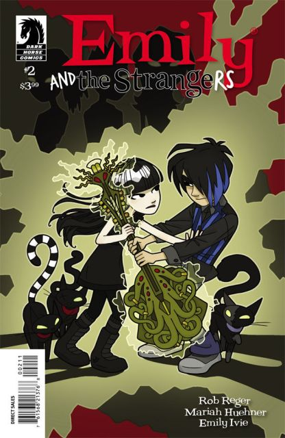 emily_and_strangers_2_cover