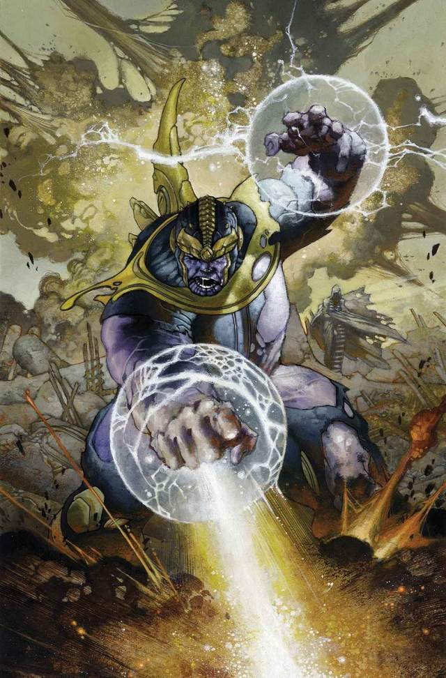 Thanos_Rising_Vol_1_5_Textless