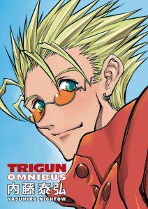 Trigun-24070