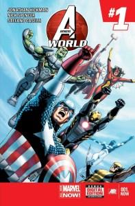Avengers_World_Vol_1_1