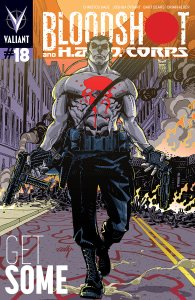 Bloodshot-and-HARD-Corps-18-Cover-C