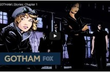 Gotham Bridges The Gap to Next Season!