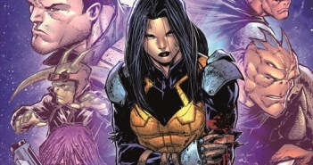 Salvagers501