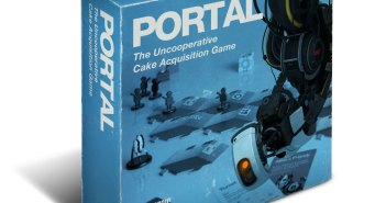 Boter - Portal TUCAG - Box
