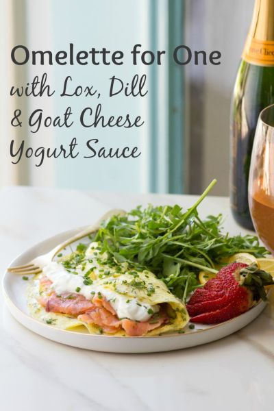 Image Result For Avocado Goat Cheese Omelette