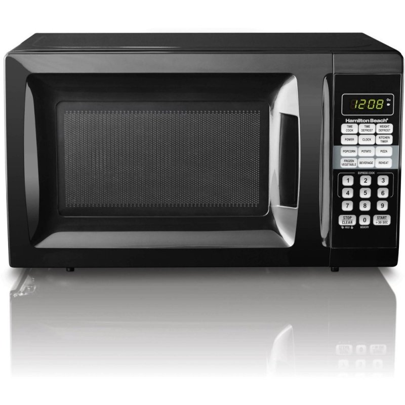 Large Of West Bend Microwave