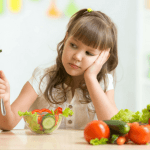 26 Products To Make Eating Fun. Great For Getting Picky Eaters To, Well,Eat.