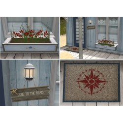 Classy Summer House Marin Summer House Porch Decor What Next Summer House Decorating Games Summer Beach House Decorating