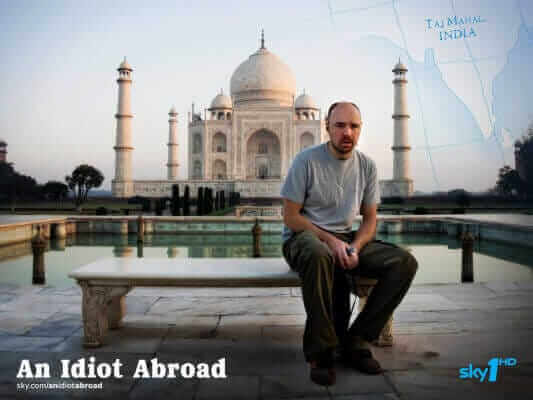 An-Idiot-Abroad