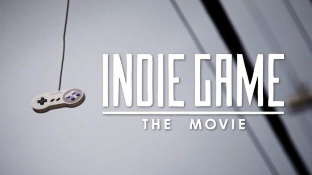 IndieGameTheMovie_TitleScreen_byIndieGameTheMovie