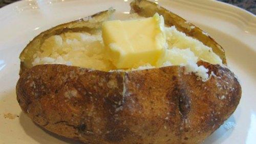 Medium Of How Long Do You Boil Potatoes