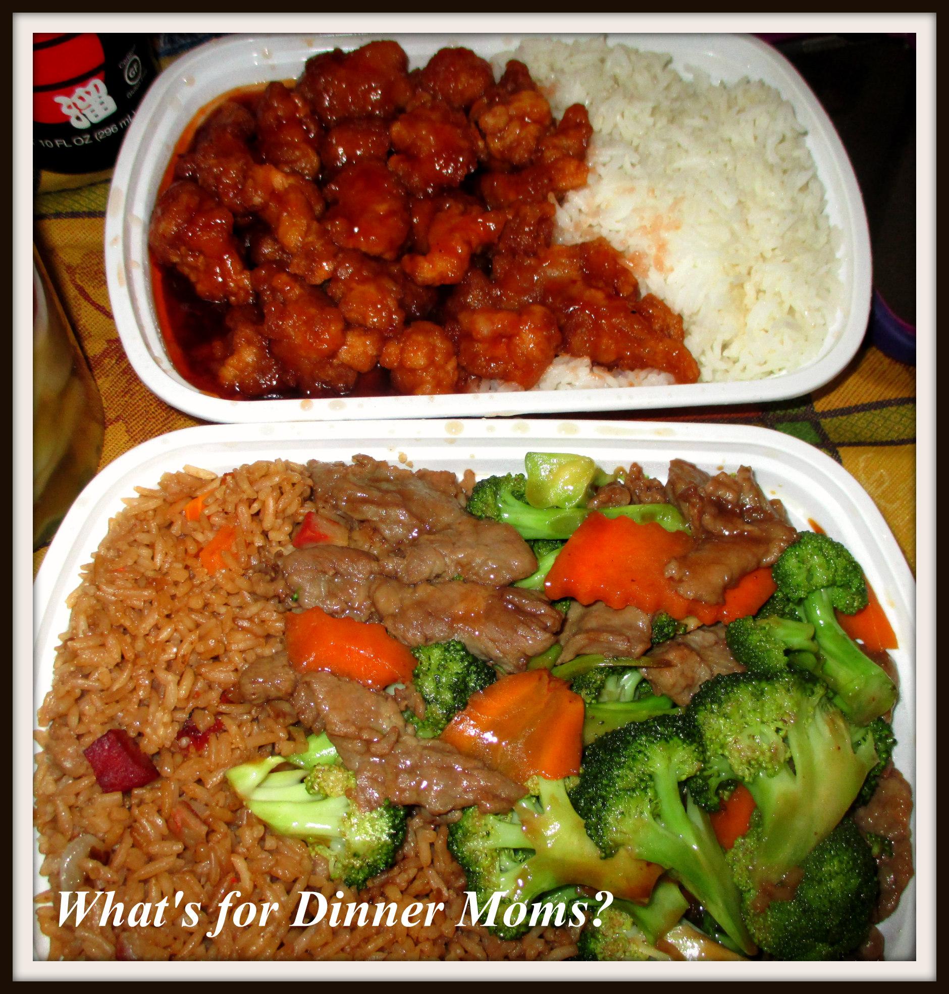 Cajun Rice Recipe Popeyes Tag On Sini Dosmallishthings Com Cajun