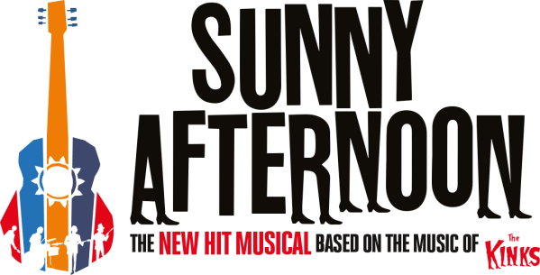 Sunny Afternoon at the Harold Pinter Theatre