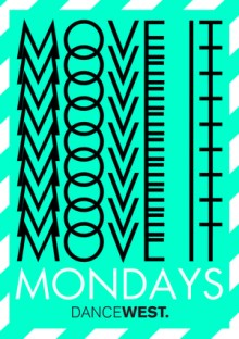 Move-it Mondays – Caxton Youth Centre