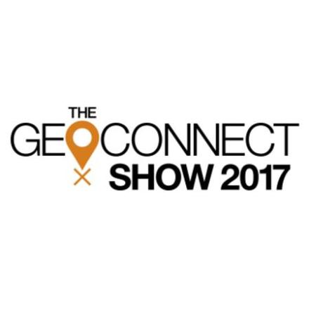 The GeoConnect Show