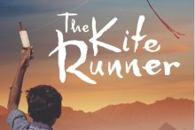 The Kite Runner © Wyndhams Theatre