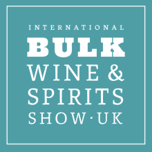 International Bulk Wine and Spirits Show(IBWSS)