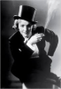Marlene Dietrich - Ultimate Gay Icon - Image 1