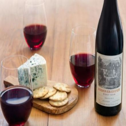 Thirsty Thursday: A Food and Wine Tasting Tour at Whole Foods Market