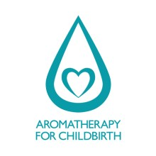 Aromatherapy for Childbirth – London Blackheath – July