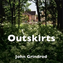 Outskirts – Living Life on the Edge of the Green Belt
