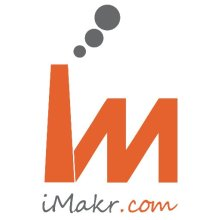 FREE 3D Printing at the iMakr Store