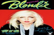 Bootleg Blondie: Official Blondie tribute band Live @ The Half Moon Putney