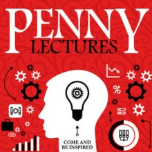 Penny Lecture