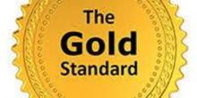 How to build a Gold Standard Practice