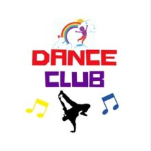 Imagine and Play Summer Clubs: Dance Club