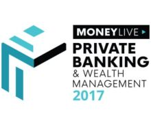 MoneyLIVE: Private Banking & Wealth Management 2017