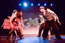 Musical Theatre for Beginners