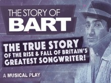 The Story of Bart
