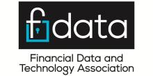 FDATA: The Future of Open Banking Conference