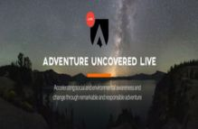 Adventure Uncovered Live