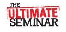 The Ultimate Seminar 2017 – musicians, singers, songwriters event