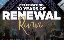 Revive: The Renewal February 2018