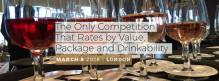 London_Wine_Competition