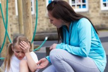 6 Hour Paediatric First Aid Course in Ashford, Surrey
