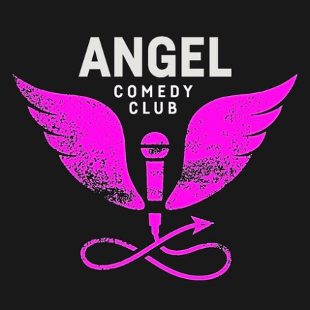 Angel Comedy