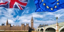 BREXIT – Managing Uncertainty and the Impact on your Business, London 2018