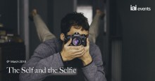The Self and Selfie