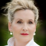 Opera Prelude: Masterclass morning with Janis Kelly