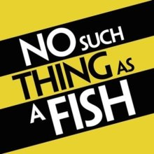 No Such Thing As A Fish – Work in Progress
